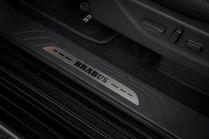 brabus-mercedes-benz-x250d-tuning- (17)