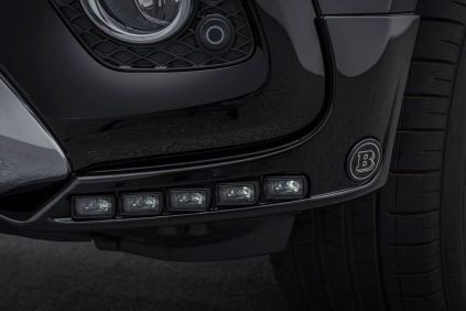 brabus-mercedes-benz-x250d-tuning- (9)