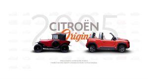 citroen-origins-1