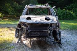 ken-block-ford-escort-rs-cosworth-po-pozaru-01