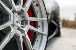 lamborghini-huracan-twin-turbo-adv1-wheels-tuning- (12)