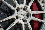 lamborghini-huracan-twin-turbo-adv1-wheels-tuning- (13)