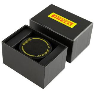pirelli-bluetooth-reproduktor-otisk-pneu- (2)