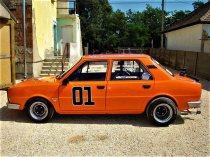 skoda-105s-motor-v6-ford-inzerat-facebook-07