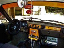 skoda-105s-motor-v6-ford-inzerat-facebook-09