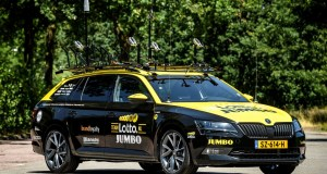 skoda-superb-tour-de-france-2018-velitelsky-vuz-1