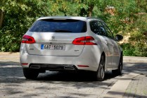 test-2018-peugeot-308-sw-gt-20-bluehdi-at- (14)