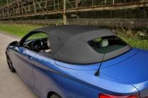 test-bmw-230i-cabrio-at- (19)