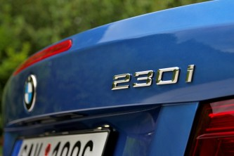 test-bmw-230i-cabrio-at- (27)