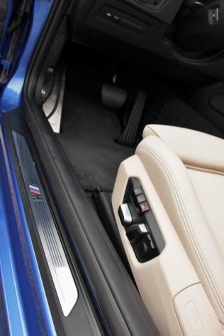 test-bmw-230i-cabrio-at- (35)
