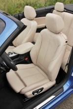 test-bmw-230i-cabrio-at- (45)