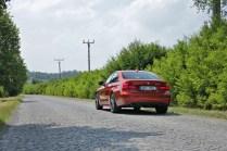 test-bmw-330d-sedan-at- (14)