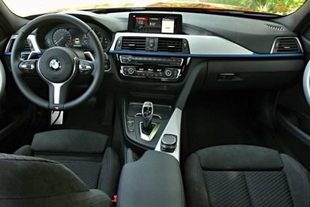 test-bmw-330d-sedan-at- (30)