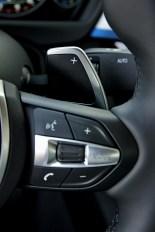 test-bmw-330d-sedan-at- (33)