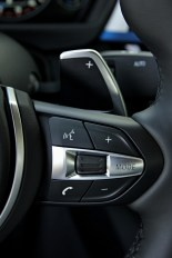 test-bmw-330d-sedan-at- (34)