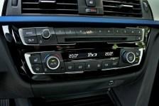 test-bmw-330d-sedan-at- (38)
