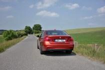 test-bmw-330d-sedan-at- (4)