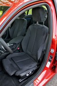 test-bmw-330d-sedan-at- (42)