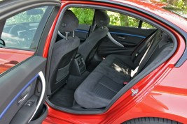 test-bmw-330d-sedan-at- (43)
