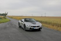 test-bmw-i8-roadster-02
