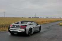 test-bmw-i8-roadster-05