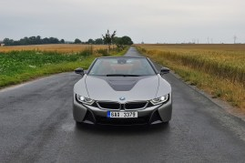 test-bmw-i8-roadster-18
