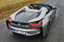 test-bmw-i8-roadster-22
