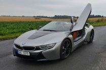 test-bmw-i8-roadster-26