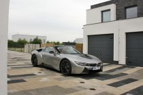 test-bmw-i8-roadster-57