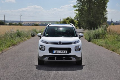 test-citroen-c3-aircross-12-puretech-110- (1)