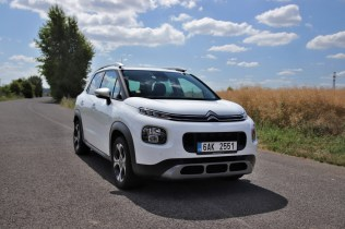 test-citroen-c3-aircross-12-puretech-110- (10)