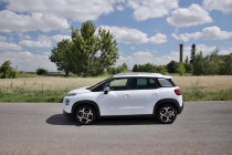 test-citroen-c3-aircross-12-puretech-110- (4)