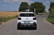 test-citroen-c3-aircross-12-puretech-110- (6)