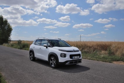 test-citroen-c3-aircross-12-puretech-110- (9)