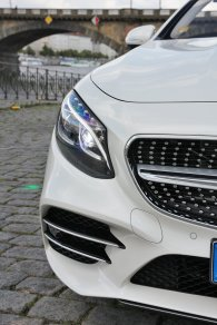 test-mercedes-benz-s560-kabriolet- (11)
