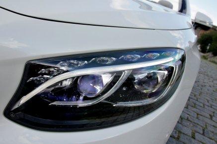 test-mercedes-benz-s560-kabriolet- (12)