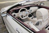 test-mercedes-benz-s560-kabriolet- (16)