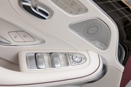 test-mercedes-benz-s560-kabriolet- (19)