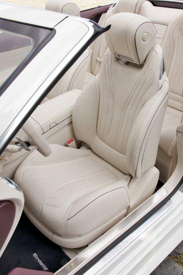 test-mercedes-benz-s560-kabriolet- (20)