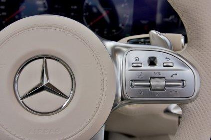 test-mercedes-benz-s560-kabriolet- (26)