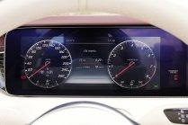 test-mercedes-benz-s560-kabriolet- (27)