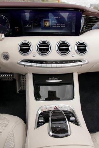 test-mercedes-benz-s560-kabriolet- (30)