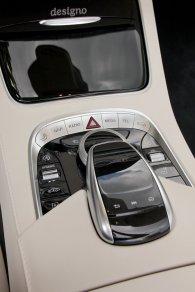 test-mercedes-benz-s560-kabriolet- (32)