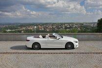 test-mercedes-benz-s560-kabriolet- (39)