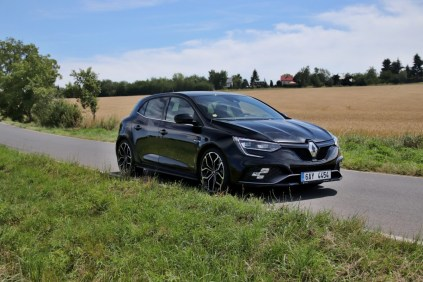 test-renault-megane-rs-energy-tce-280-mt- (1)