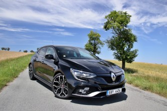 test-renault-megane-rs-energy-tce-280-mt- (20)