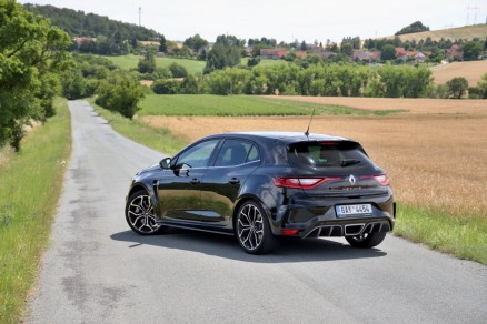 test-renault-megane-rs-energy-tce-280-mt- (22)