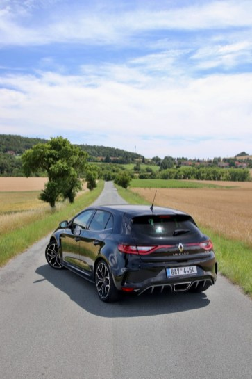test-renault-megane-rs-energy-tce-280-mt- (24)