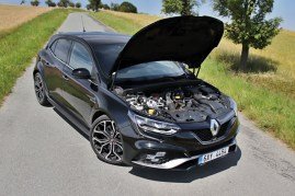 test-renault-megane-rs-energy-tce-280-mt- (26)