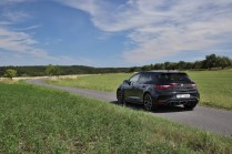 test-renault-megane-rs-energy-tce-280-mt- (30)